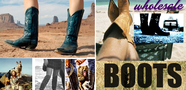 Mens western wear boots,Western Boots from Justin & wrangler