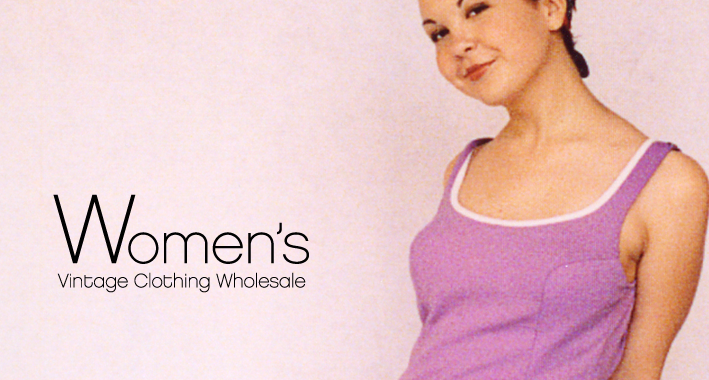 womens clothing apparel