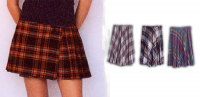 Vintage Skirts Wholesale
